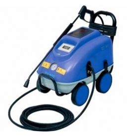 Cold Water 150 Bar High Pressure Washer